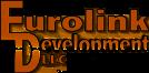 Eurolink Development LLC