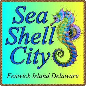 Sea Shell City, Inc.