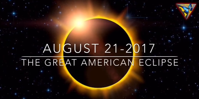 21 August: The Total Darkness - Everything to Know about The Great American Eclipse