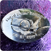 """Total Solar Eclipse """"08 21 2017"""" 