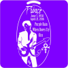 Idaho | Arco | Private Roll by Oded Paz | Prince, Purple Rain, When Doves Cry EC