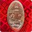 Hawaii | Aiea | Diamond Head Lighthouse, Mele Kalikimaka by Michael I. Mochizuki