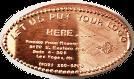 Pennies From Heaven, LLC