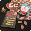 Starter Kit: Pennybandz® Wristband, Penny Album, EC Decal, Coin Easel, 4 Pennies